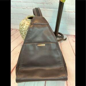 Nine West Bags - Nine West mini backpack